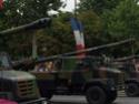 (N°57)Photos de la cérémonie commémorative de la fête nationale et du défilé du 14 juillet 2014 sur l'Avenue des Champs Elysée à Paris. ( Photos de Raphaël ALVAREZ ) Paris523