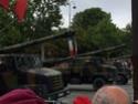 (N°57)Photos de la cérémonie commémorative de la fête nationale et du défilé du 14 juillet 2014 sur l'Avenue des Champs Elysée à Paris. ( Photos de Raphaël ALVAREZ ) Paris524