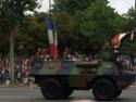 (N°57)Photos de la cérémonie commémorative de la fête nationale et du défilé du 14 juillet 2014 sur l'Avenue des Champs Elysée à Paris. ( Photos de Raphaël ALVAREZ ) Paris525