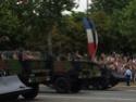 (N°57)Photos de la cérémonie commémorative de la fête nationale et du défilé du 14 juillet 2014 sur l'Avenue des Champs Elysée à Paris. ( Photos de Raphaël ALVAREZ ) Paris528