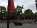 (N°57)Photos de la cérémonie commémorative de la fête nationale et du défilé du 14 juillet 2014 sur l'Avenue des Champs Elysée à Paris. ( Photos de Raphaël ALVAREZ ) Paris529