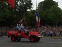 (N°57)Photos de la cérémonie commémorative de la fête nationale et du défilé du 14 juillet 2014 sur l'Avenue des Champs Elysée à Paris. ( Photos de Raphaël ALVAREZ ) Paris532