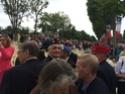 (N°57)Photos de la cérémonie commémorative de la fête nationale et du défilé du 14 juillet 2014 sur l'Avenue des Champs Elysée à Paris. ( Photos de Raphaël ALVAREZ ) Paris542