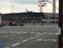 (N°57)Photos de la cérémonie commémorative de la fête nationale et du défilé du 14 juillet 2014 sur l'Avenue des Champs Elysée à Paris. ( Photos de Raphaël ALVAREZ ) Paris545
