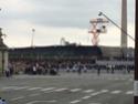 (N°57)Photos de la cérémonie commémorative de la fête nationale et du défilé du 14 juillet 2014 sur l'Avenue des Champs Elysée à Paris. ( Photos de Raphaël ALVAREZ ) Paris546