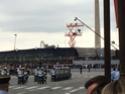 (N°57)Photos de la cérémonie commémorative de la fête nationale et du défilé du 14 juillet 2014 sur l'Avenue des Champs Elysée à Paris. ( Photos de Raphaël ALVAREZ ) Paris548