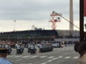 (N°57)Photos de la cérémonie commémorative de la fête nationale et du défilé du 14 juillet 2014 sur l'Avenue des Champs Elysée à Paris. ( Photos de Raphaël ALVAREZ ) Paris549