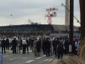 (N°57)Photos de la cérémonie commémorative de la fête nationale et du défilé du 14 juillet 2014 sur l'Avenue des Champs Elysée à Paris. ( Photos de Raphaël ALVAREZ ) Paris556
