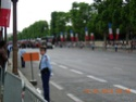 (N°57)Photos de la cérémonie commémorative de la fête nationale et du défilé du 14 juillet 2014 sur l'Avenue des Champs Elysée à Paris. ( Photos de Raphaël ALVAREZ ) Paris_10