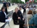 (N°57)Photos de la cérémonie commémorative de la fête nationale et du défilé du 14 juillet 2014 sur l'Avenue des Champs Elysée à Paris. ( Photos de Raphaël ALVAREZ ) Paris_12