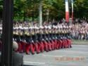 (N°57)Photos de la cérémonie commémorative de la fête nationale et du défilé du 14 juillet 2014 sur l'Avenue des Champs Elysée à Paris. ( Photos de Raphaël ALVAREZ ) Paris_74