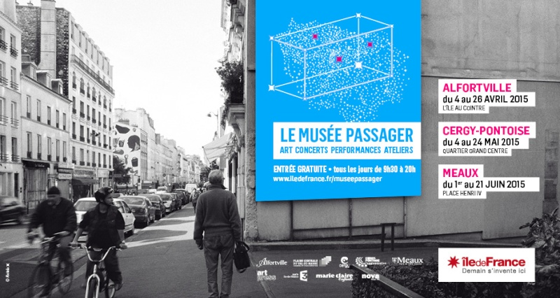 LE BRUIT DE MEAUX (concert, ciné, expos, spectacles...) Affich10