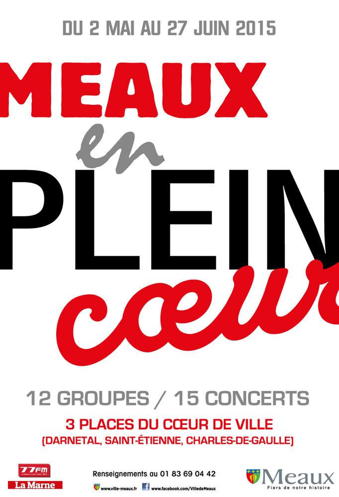 LE BRUIT DE MEAUX (concert, ciné, expos, spectacles...) Mepc-210