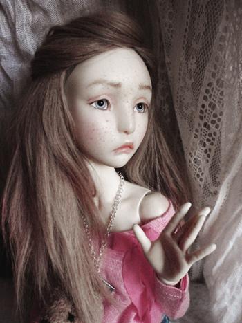 Cassandre *nouveau look et nouveau make up* (Manon Cd) Fo210