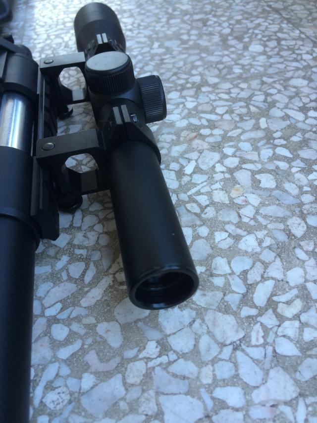 JG Bar-10 Gspec  Img_0414