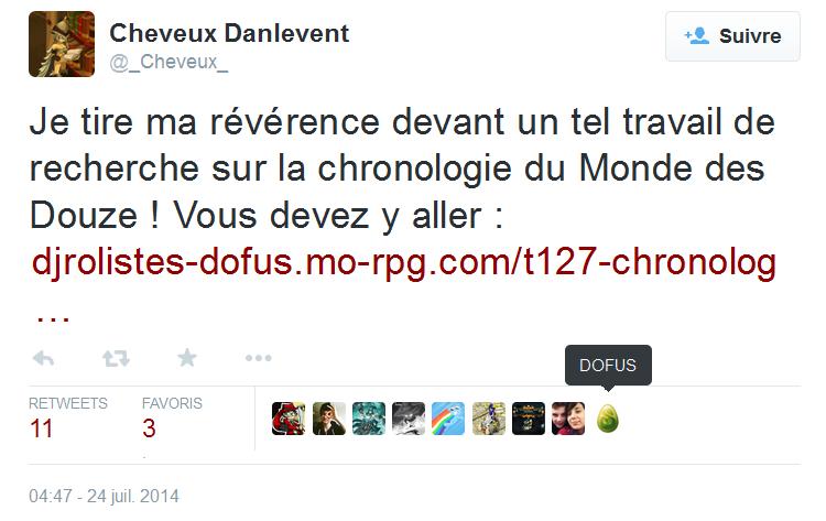 Chronologie et anecdotes dofusiennes officielles Aaaawr10
