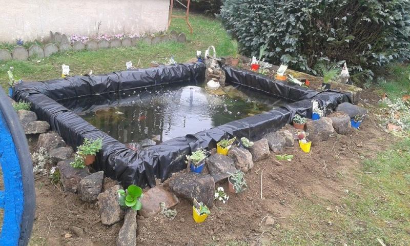 bassin 2000l 10982010