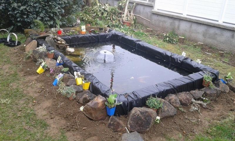 bassin 2000l 11002510