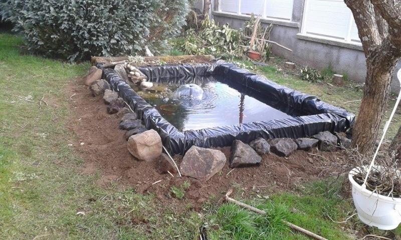 bassin 2000l 11057810