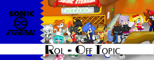 Rol - Off Topic