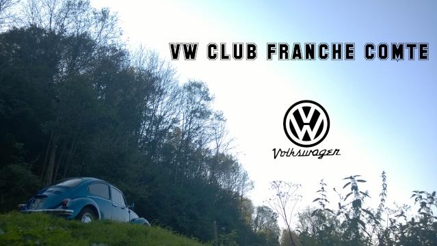 www.vwclubfranchecomte.com