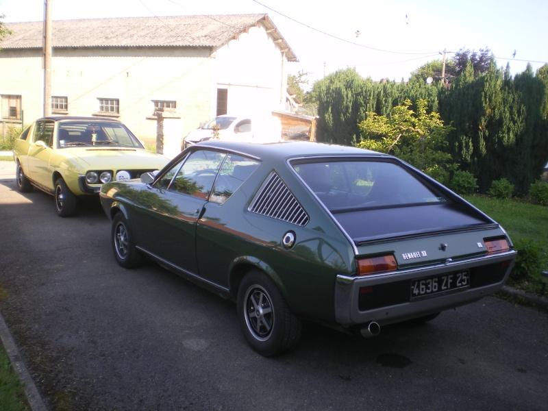 Les autos du club 6_et_710