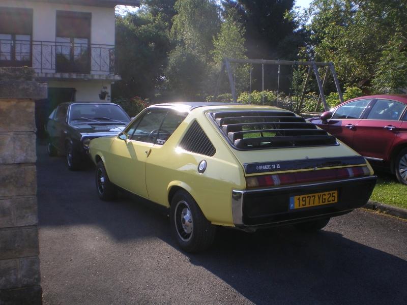 Les autos du club 6_et_711