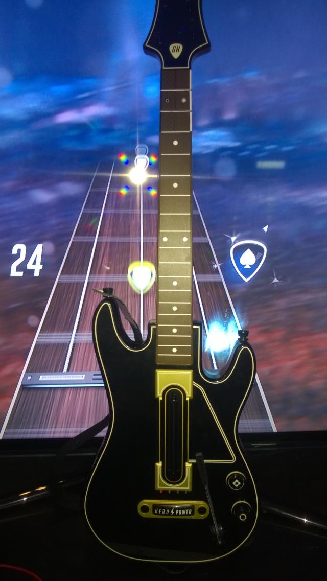 guitar hero live  14290211