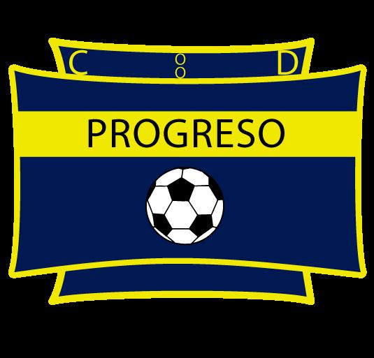 TU LIGA PERSONALIZADA (2006-2014) - TU LIGA 2014/15 Progre10
