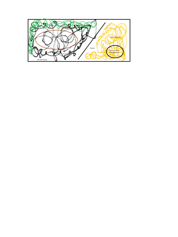 Projet de Changement de sol  - Page 2 Sans_t10