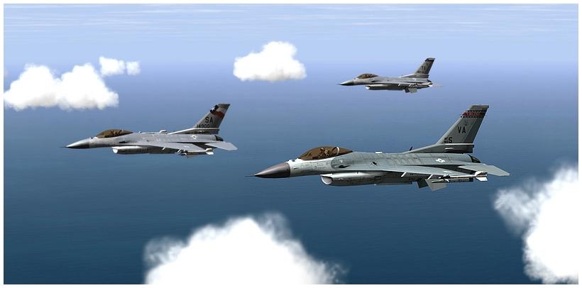 WigwamPack F-16 [ OBSOLETE ] F-16_p10