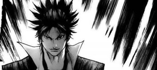 Raionhato Kenjutsu: Impaledrill Img_2010
