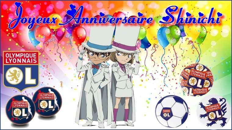 Joyeux anniversaire ShinichiKudo Dddsss10