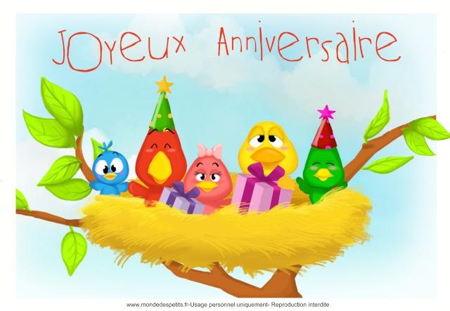Joyeux anniversaire Jean Pierre Dddurl10