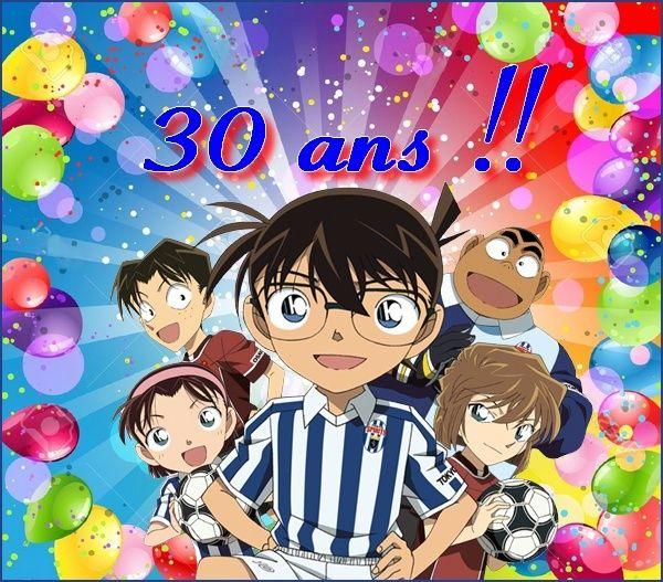 Joyeux anniversaire ShinichiKudo Nncxxn10