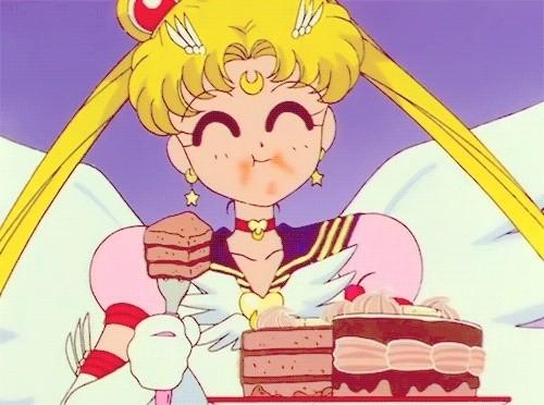 Joyeux anniversaire SailorVaness Url10