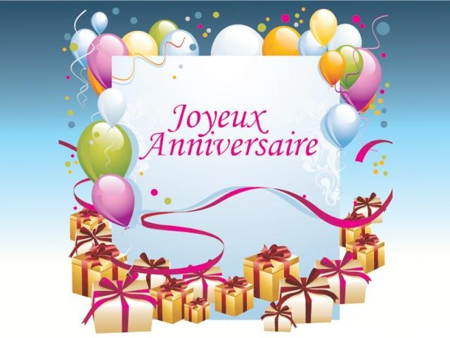 Joyeux anniversaire Jean Pierre Url14