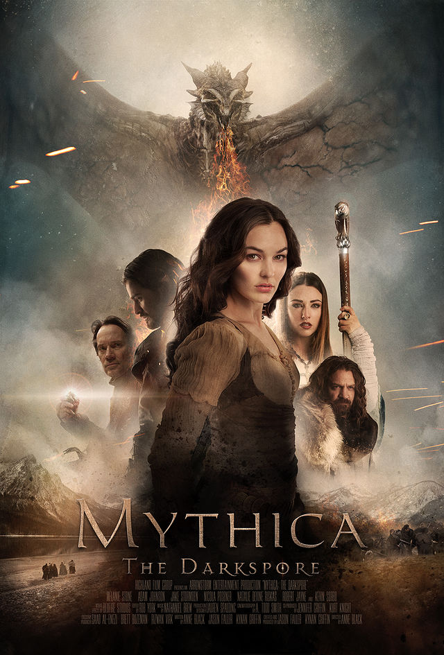 MYTHICA Exclus10