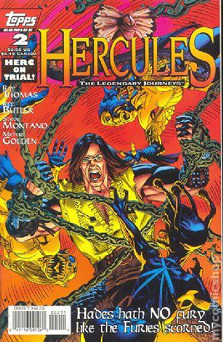 HERK INTERESTING -Detalhes Interessantes sobre Hércules... - Página 40 Hercul11