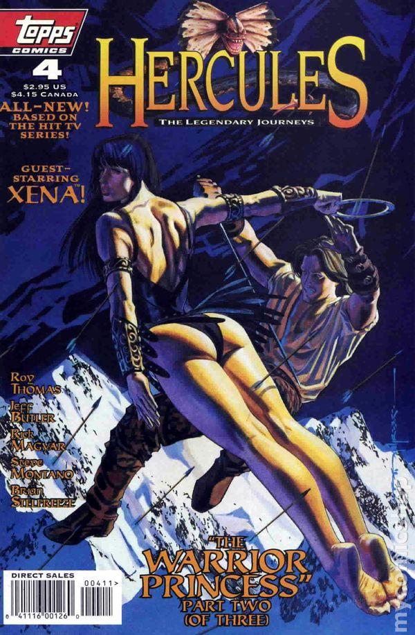 HERK INTERESTING -Detalhes Interessantes sobre Hércules... - Página 40 Hercul13