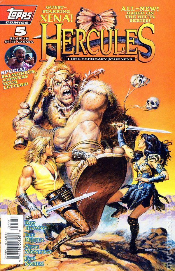 HERK INTERESTING -Detalhes Interessantes sobre Hércules... - Página 40 Hercul14