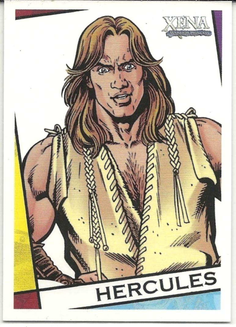 HERK INTERESTING -Detalhes Interessantes sobre Hércules... - Página 40 Herk10