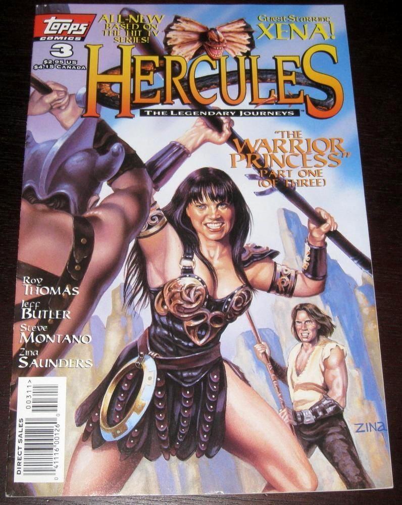 HERK INTERESTING -Detalhes Interessantes sobre Hércules... - Página 40 Herk310
