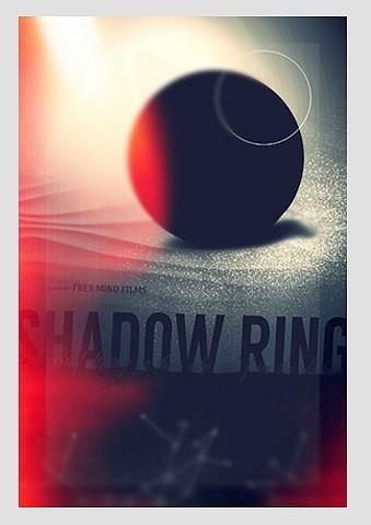 SHADOWRING Shadow10