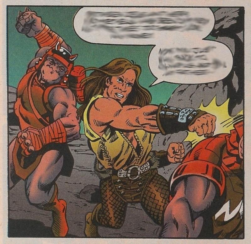 HERK INTERESTING -Detalhes Interessantes sobre Hércules... - Página 40 Sorbo-10