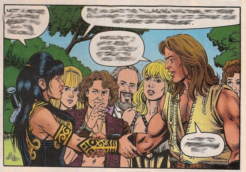 HERK INTERESTING -Detalhes Interessantes sobre Hércules... - Página 40 Sorbo-11