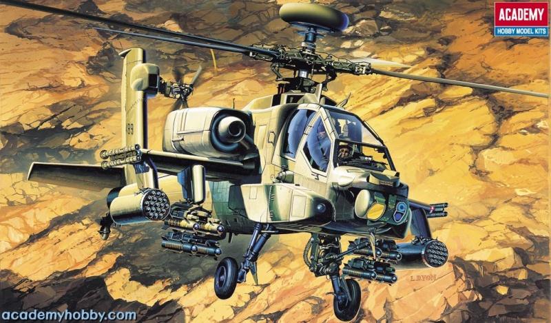 - صواريخ stinger المضاد للطائرات Ah6410
