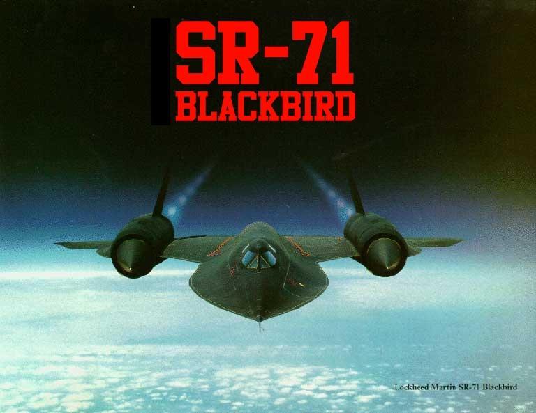 الطائرة SR-71 Blackbird Sr71_h10
