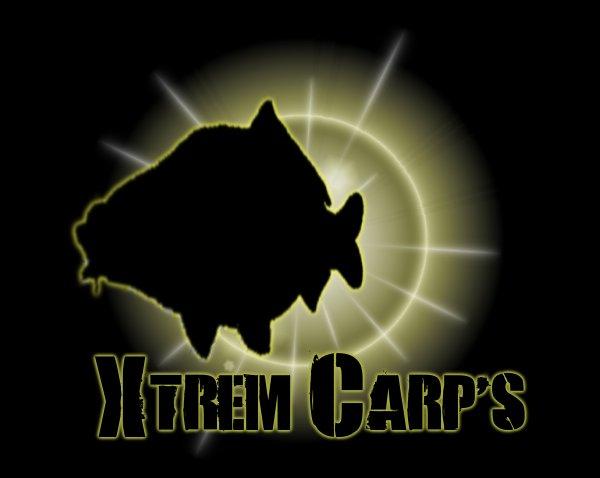 XtremCarp's