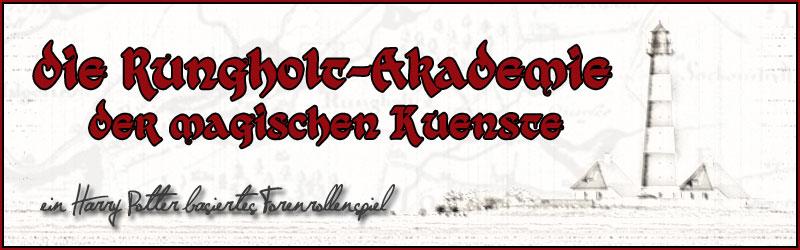 Rungholt-Akademie der Magischen Künste Rungho13